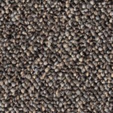 CFS Prairie 24 Wetland Grey Carpet Tiles £20.64 m2 + Vat